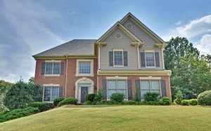 3465 Westhampton Way-large-001-5-Front-1500x938-72dpi