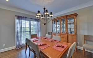 3465 Westhampton Way-large-004-9-Dining Room-1500x938-72dpi