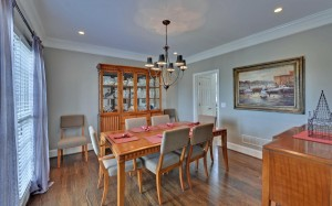 3465 Westhampton Way-large-005-12-Dining Room-1500x938-72dpi