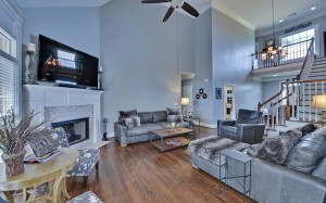 3465 Westhampton Way-large-006-20-Living Room-1500x938-72dpi
