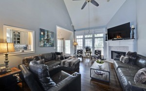 3465 Westhampton Way-large-007-13-Living Room-1500x938-72dpi