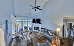 3465 Westhampton Way-large-008-31-Living Room View-1500x938-72dpi