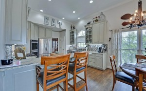3465 Westhampton Way-large-010-34-Kitchen-1500x938-72dpi