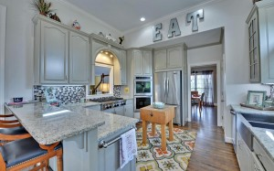 3465 Westhampton Way-large-011-19-Kitchen-1500x938-72dpi