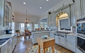 3465 Westhampton Way-large-012-32-Kitchen-1500x938-72dpi
