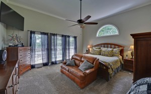 3465 Westhampton Way-large-014-18-Master Bedroom-1500x938-72dpi