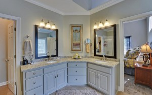 3465 Westhampton Way-large-016-26-Master Bath-1500x938-72dpi