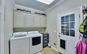 3465 Westhampton Way-large-019-23-Laundry-1500x938-72dpi