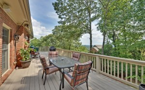3465 Westhampton Way-large-022-6-Deck-1500x938-72dpi