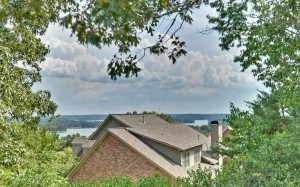 3465 Westhampton Way-large-023-1-Lake View-1500x938-72dpi