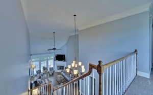 3465 Westhampton Way-large-024-28-Upper Landing-1500x938-72dpi