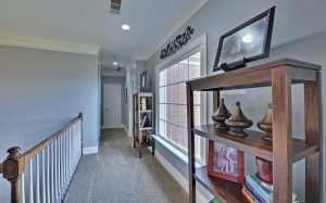 3465 Westhampton Way-large-025-36-Upper Landing-1500x938-72dpi