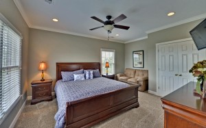 3465 Westhampton Way-large-026-33-Bedroom 1 Upstairs-1500x938-72dpi