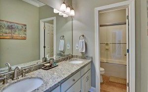 3465 Westhampton Way-large-027-2-Bathroom 2 Upstairs-1500x938-72dpi