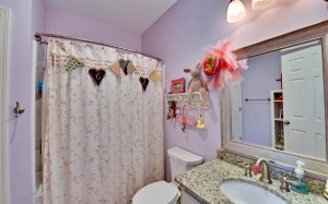 3465 Westhampton Way-large-030-3-Bathroom 1 Upstairs-1500x938-72dpi