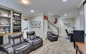 3465 Westhampton Way-large-034-25-Terrace Level Theater-1500x938-72dpi