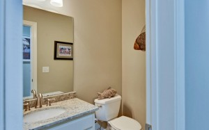 3465 Westhampton Way-large-035-15-Terrace Level Bath-1500x938-72dpi