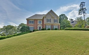 3465 Westhampton Way-large-039-35-Front-1500x938-72dpi